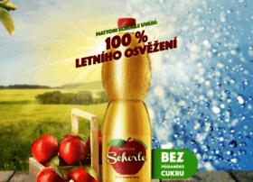 schorle.cz