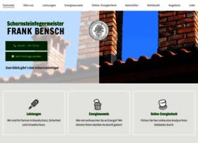 schorni-bensch.de