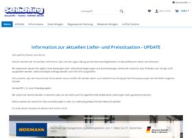schornstein-shop24.de