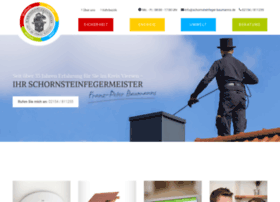 schornsteinfeger-baumanns.de