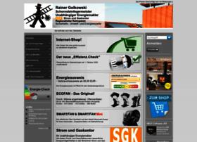 schornsteinfeger-gas.de