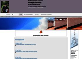schornsteinfeger-kroetsching.de