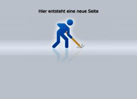 schornsteinfeger-ralflange.de