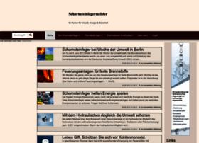 schornsteinfeger-sh.com