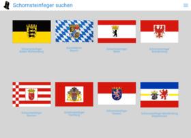 schornsteinfeger-suchen.de