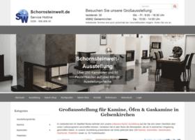 schornsteinwelt.de