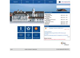 schottdorf.com