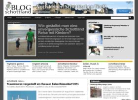 schottlandblog.com