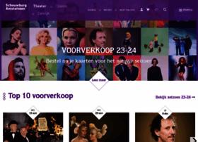 schouwburgamstelveen.nl