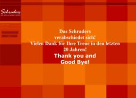 schraders-berlin.de