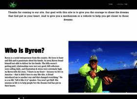 schragblog.com