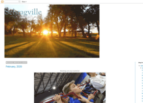 schragville.blogspot.com