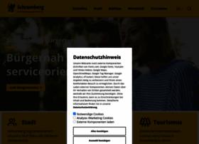 schramberg.de