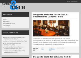 schrank-und-tisch.de