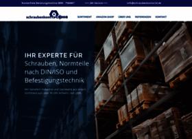 schraubenkontor24.de