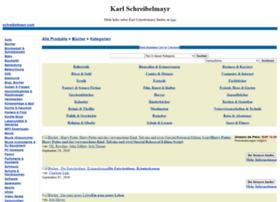 schreibelmayr.com