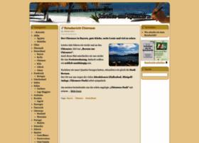 schreiben-und-reisen.de