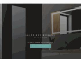 schreiber-licht-design.com