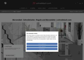 schreibtisch.com