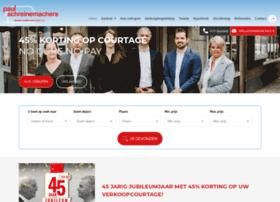 schreinemachers.nl