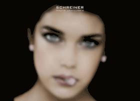 schreiner-jewellery.com