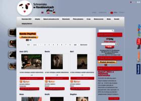 schronisko.info.pl