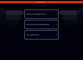 schrotthandel-letter.de
