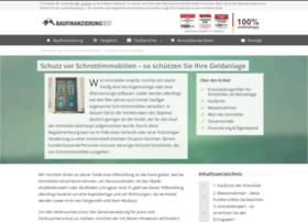 schrottimmobilien-forum.de