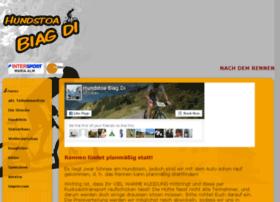 schubec-hosting.com