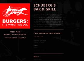 schubergsbar.com