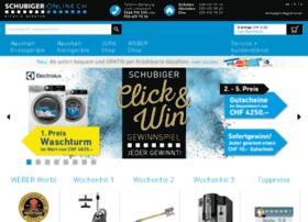 schubiger-onlineshop.ch