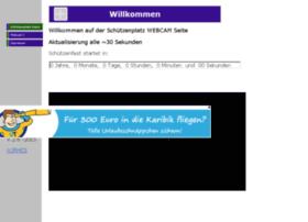 schuefe.cwsurf.de