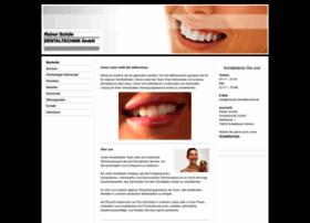schuele-dentaltechnik.de