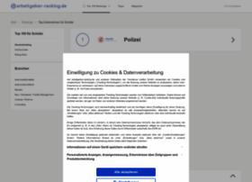 schuelerbarometer.de