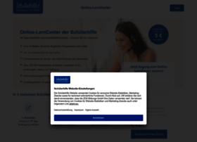 schuelerhilfe-online.de