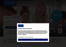 schuelerhilfe.de