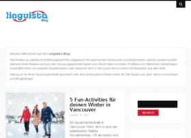 schuelersprachreisen-blog.ch