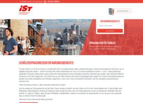 schuelersprachreisen-erfahrungsberichte.de