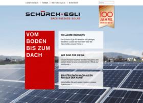 schuerch-egli.ch
