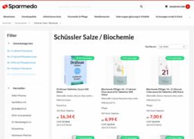 schuessler-salze-preisvergleich.de