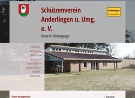 schuetzenverein-anderlingen.de