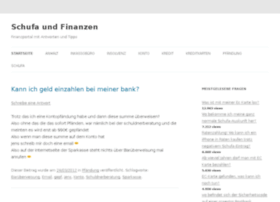schufa-und-finanzen.de