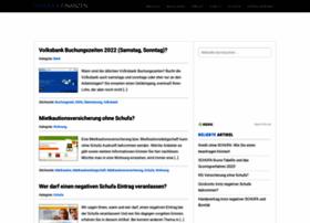 schufa-und-finanzen.net