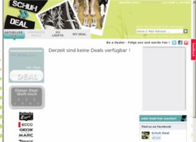 schuh-deal.de