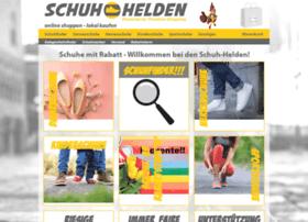 schuh-helden.de