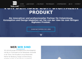 schuh-online-shops.de