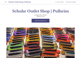 schuhe-outlet-shop.de