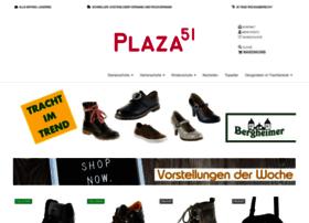 schuhe-plaza51.com