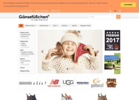 schuhe-schuhe.de