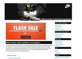 schuhe-selbst-designen.com